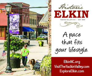 a_Elkin Right NEW ad
